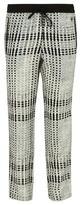 G Star Upmarsh Printed Trousers