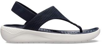 Crocs LiteRide Flip Flops