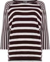 Phase Eight Carris Stripe Top