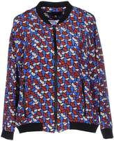 April May Jackets - Item 41598003