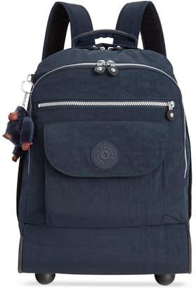 Kipling Sanaa Large Rolling Backpack
