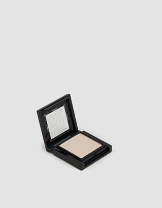 Make Alabaster Glitter Eyeshadow
