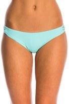 Roxy Strappy Me! 70's Bikini Bottom 8147404
