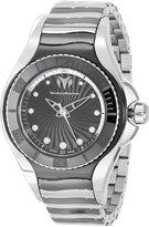 Technomarine Women's 213002 Blue Manta Watch