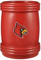 Boelter Louisville Cardinals Mega Cool Can Holder Set