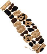Christian Dior Animalia Bracelet