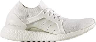 adidas X Triple White (W)