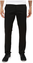 O'Neill Contact Straight Hyperdry Pants