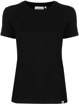 Carhartt Wip Short Sleeve Top