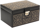 Wolf Marrakesh Medium Jewellery Box