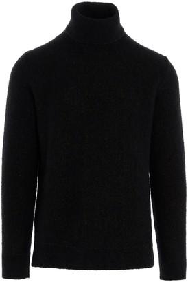 Ermenegildo Zegna Rollneck Sweater