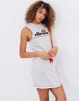 Ellesse Farro Skirt