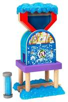 Thomas & Friends Fisher-Price Wooden Railway Bubble Loader