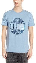 Oakley Men's Shoots T-Shirt