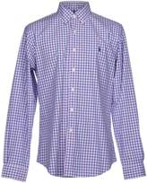 Ralph Lauren Shirts - Item 38646945