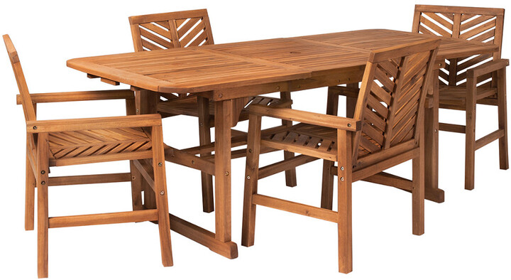 outdoor dining sets shopstyle canada rh shopstyle ca