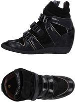 Lemaré High-tops & sneakers - Item 11220683