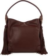 Christian Louboutin Eloise hobo leather shoulder bag