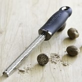 Microplane Spice Grater