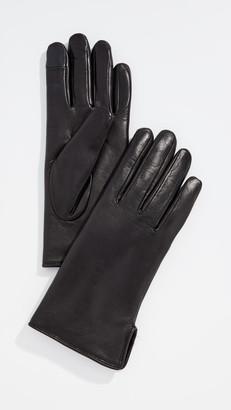 Agnelle Lapin Gloves