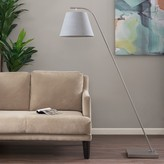 Madison Home USA Parker Floor Lamp