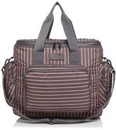 adidas by Stella McCartney Fashion Shape Gym Bag