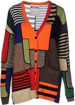 Moschino Cheap & Chic Cardigans