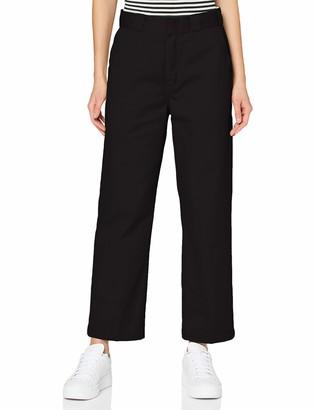 Dickies Women's ELIZAVILLE Pants