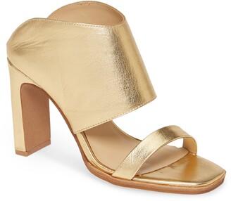 42 GOLD Linx Slide Sandal