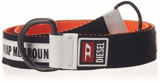 Diesel Men's B-RETA - belt
