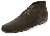 Harry's of London Dwain 2 Chukka Boot