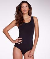 Spanx Trust Your Thinstincts Everyday Shaping Bodysuit