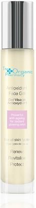 The Organic Pharmacy Antioxidant Face Gel 35Ml