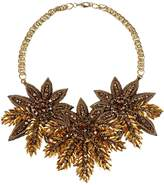 Deepa Gurnani Necklaces - Item 50179257