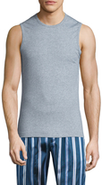 La Perla Men's Comfort Tank Top