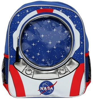 "Accessory Innovations NASA 12"" Kids' Backpack"