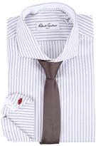 Robert Graham Benjamin Dress Shirt