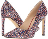 Nine West Tatiana