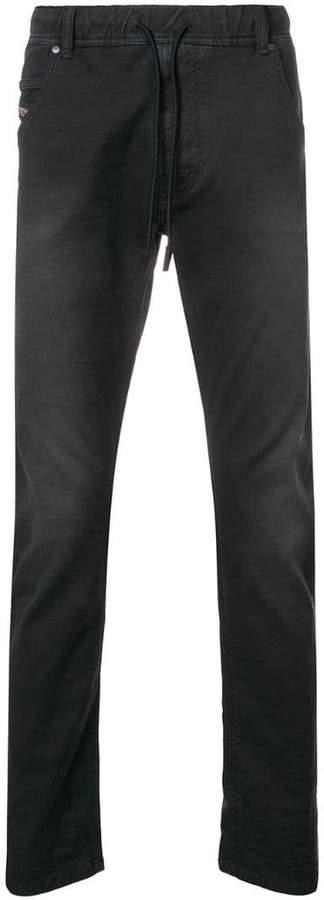 Diesel Krooley jeans