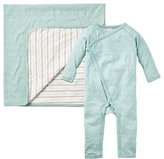 Tea Collection Cerro Alto Nina Set (Baby) - Multicolor-0-3 Months
