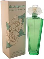 Elizabeth Taylor Gardenia 3.3-Oz. Eau de Parfum - Women