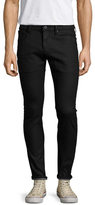 G Star Revend Super Slim Jeans