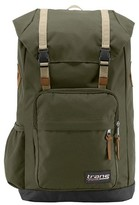 "JanSport Trans by 18"" Thumper Backpack"