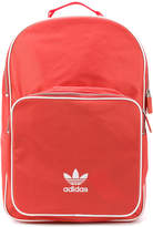 adidas Adicolour backpack