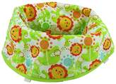 Fisher-Price Jumperoo Replacement Seat Pad