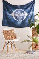 Urban Outfitters Graham Keegan Shibori Eye Tapestry
