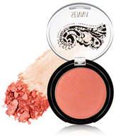 Senna Cosmetics Sheer Face Color Pressed Powder Blush