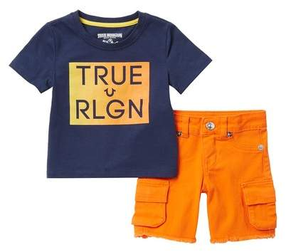 481985424 True Religion Boys  Matching Sets - ShopStyle