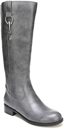 LifeStride Sikora Women's Knee High Riding Boots