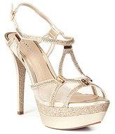 Gianni Bini Elicia Dress Sandals